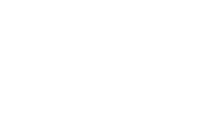 Mickaël Moing - Coutelier Forgeron